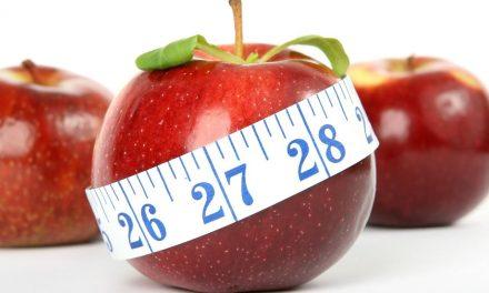 Las peores dietas que no deberías poner en marcha esta temporada