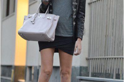 Los trucos de la blogger de moda Chiara Ferragni