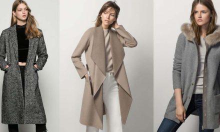 Los mejores outfits que no pueden faltar este invierno