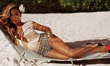 La moda de verano que deberías seguir