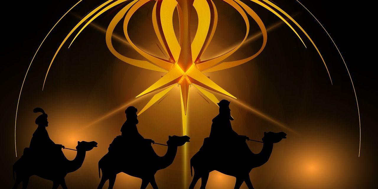 Los regalos de Reyes para este 2016