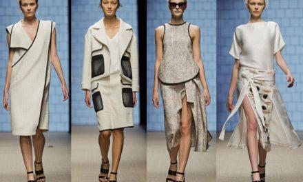 Repaso a la moda: las tendencias 2015