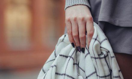 Las próximas tendencias de moda para 2016