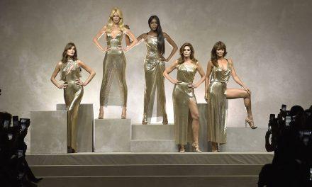 Los 6 grandes acontecimientos del 2017 que han cambiado la industria de la moda