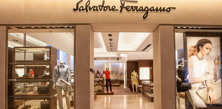 La gran gala de Salvatore Ferragamo que cumple 20 años en México