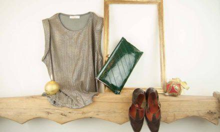 La moda de Second Look: el mejor diseño al mejor precio