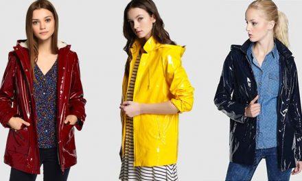 Las grandes tendencias de moda para 2017