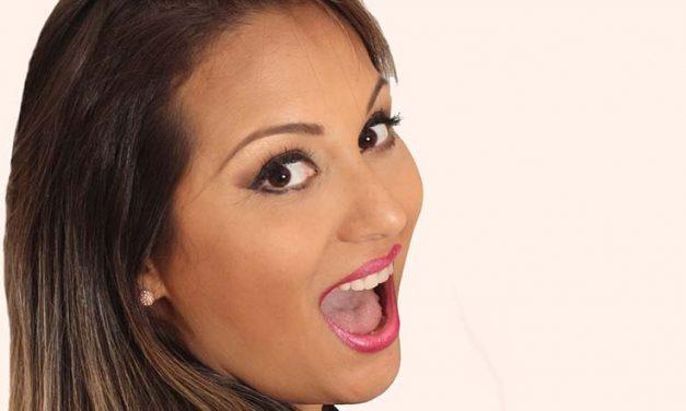 El nuevo maquillaje bronceador le dará color a tu piel clara