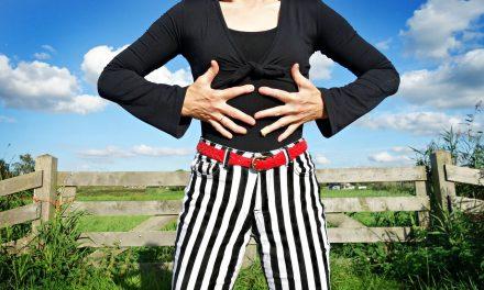 Grandes estilos y combinaciones de ropa que te harán lucir más delgada