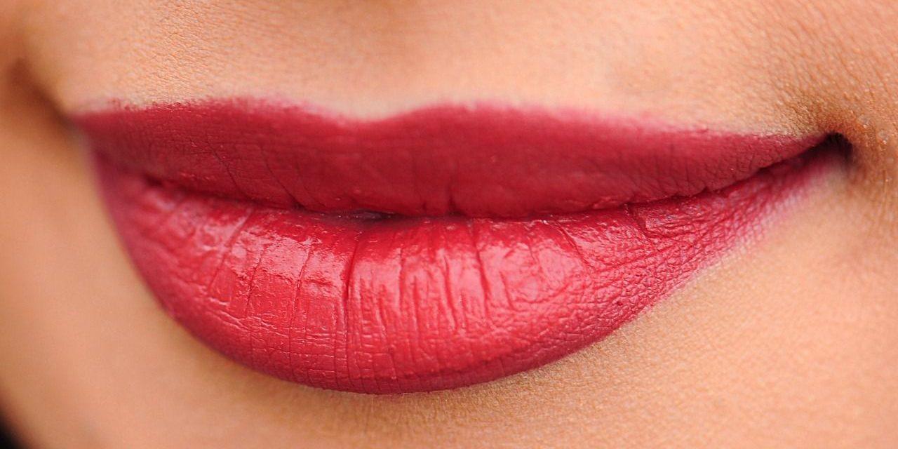 Rellena tus labios sin necesidad de ir al cirujano
