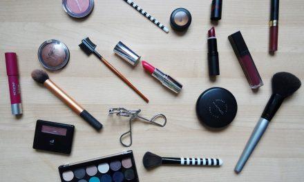 Los 5 mejores productos de belleza que puedes comprar en el supermercado