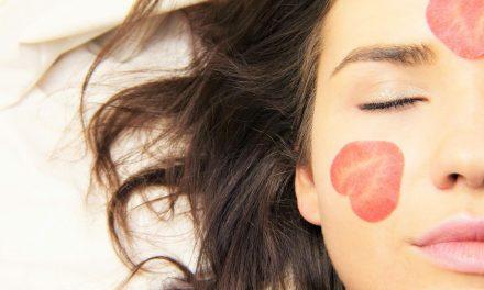 3 mascarillas que te ayudarán a cerrar los poros de tu cutis de manera natural