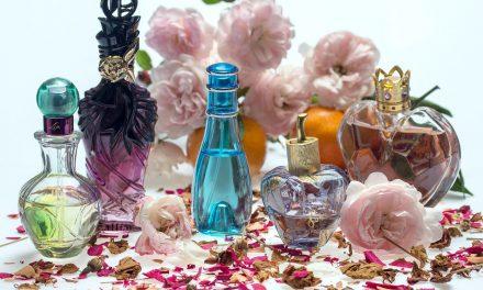 Cómo elegir el mejor perfume para cada ocasión y de acuerdo a tu personalidad