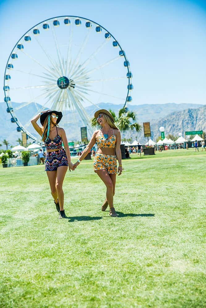 Coachella-web