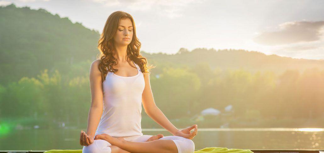 5 tips para ayudar a relajarte ¡Libera el estrés!