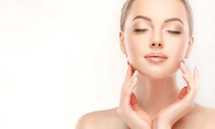 Consejos para rejuvenecer el rostro y que no importe el paso de los años