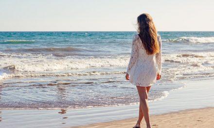 Las 5 prendas básicas para el verano que no te costarán una fortuna