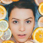 Las mascarillas faciales y sus beneficios