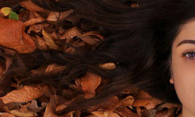 Cortes de pelo y peinados que serán tendencia este otoño