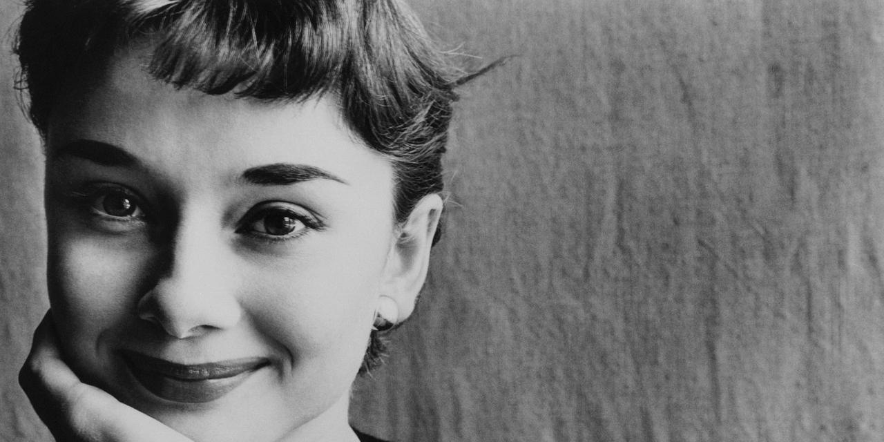 Las divas de Hollywood que cautivaron el mundo de la moda
