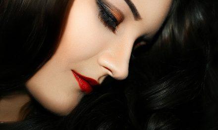 Los mejores trucos de maquillaje para piel morena