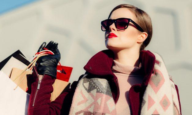 Las marcas de lujo que más compran los millenials