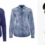 Las tendencias de moda de este invierno