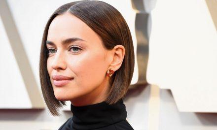 Las tendencias de belleza que vimos en los Oscares 2019