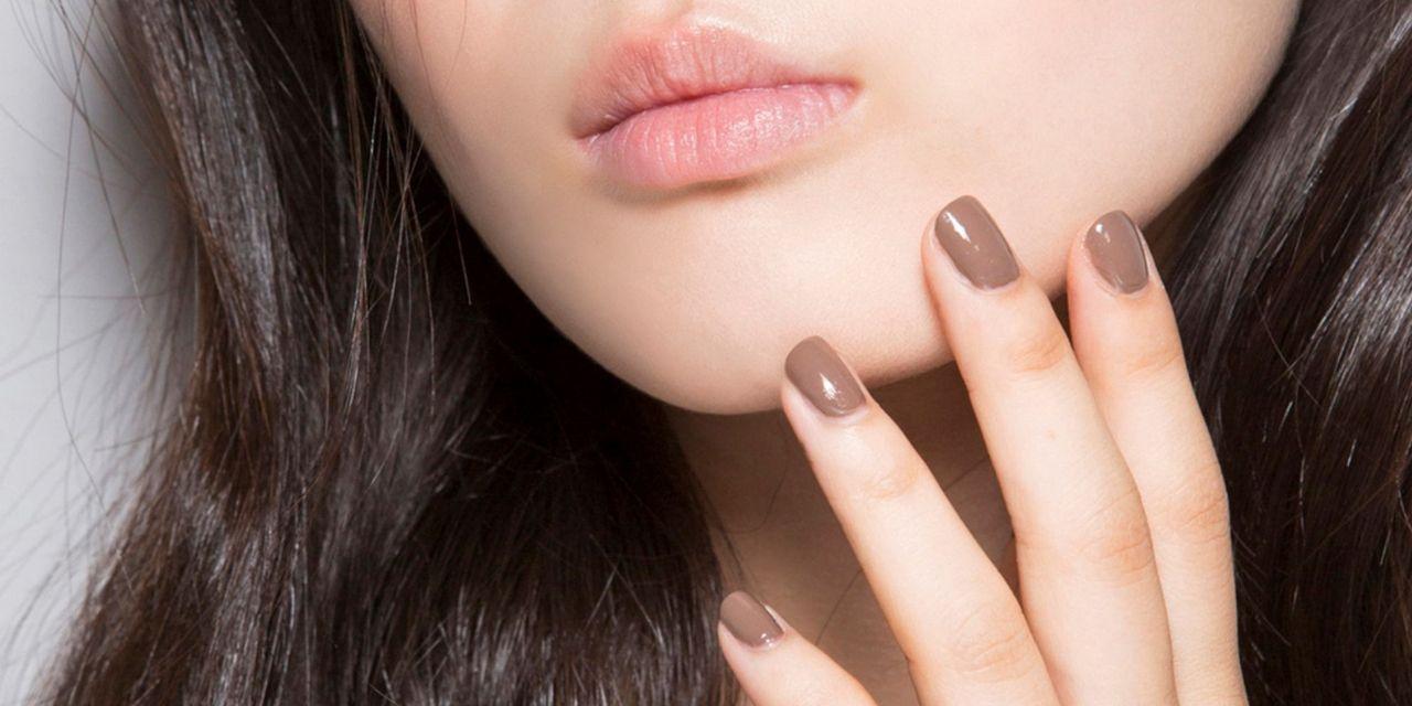 Tendencias de manicure que querrás lucir esta primavera 2019