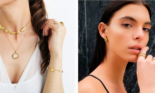 5 marcas de joyería mexicana que debes seguir en Instagram
