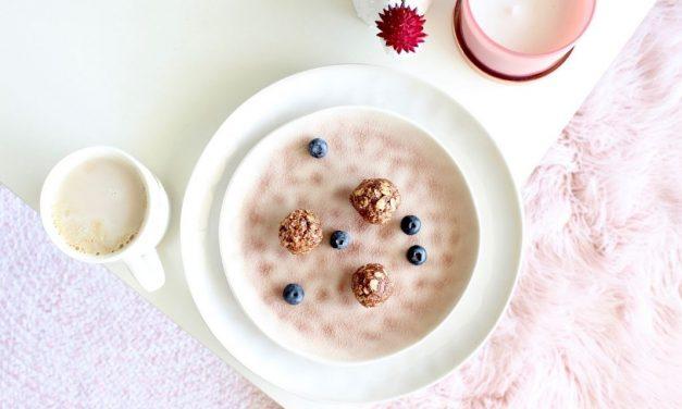 5 puntos clave para entender en qué consiste la dieta Keto