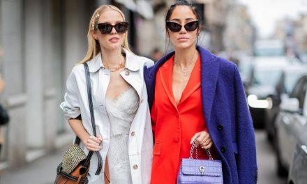 Las 5 marcas de lujo más prestigiosas del mundo