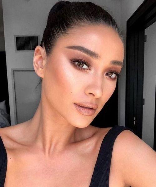 maquillaje-para-quinceaneras-2