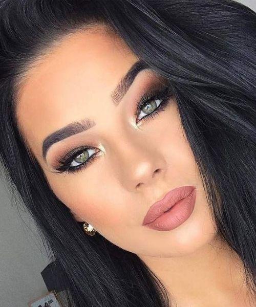 maquillaje-para-quinceaneras-3