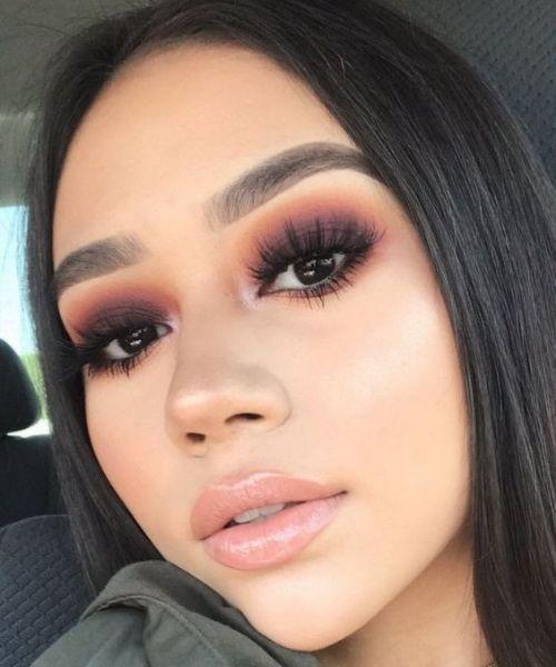 maquillaje-para-quinceaneras-4