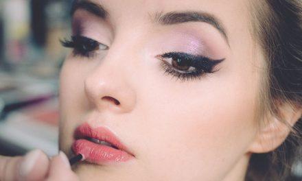 10 ideas de maquillaje para quinceañeras ¡Ideales para este 2019!