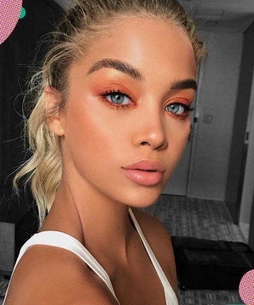 maquillaje-para-quinceaneras-6