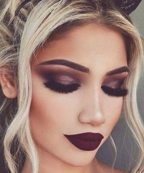 maquillaje-para-quinceaneras-7