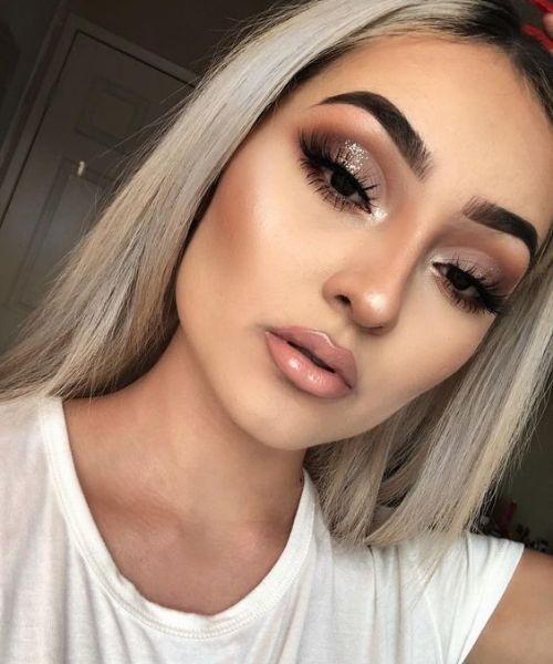 maquillaje-para-quinceaneras-8