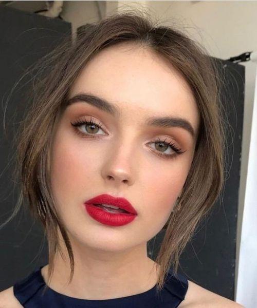 maquillaje-para-quinceaneras-9